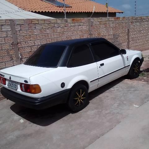 Carro VERONA - Foto 2