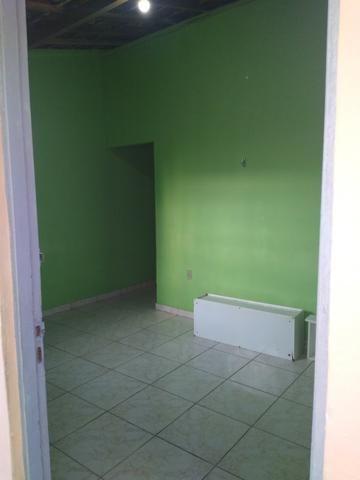 Casa em Caetés I Abreu e Lima - Foto 8