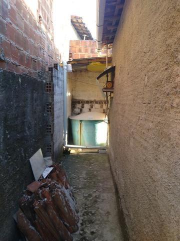 Casa em Caetés I Abreu e Lima - Foto 7