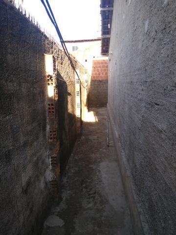 Casa em Caetés I Abreu e Lima - Foto 5