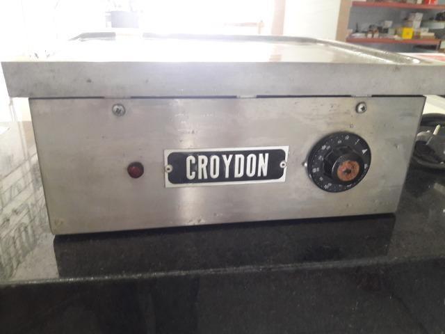 Chapa - Croydon - Foto 3