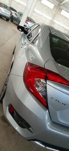 Honda Civic G10 2019/20 - Foto 4