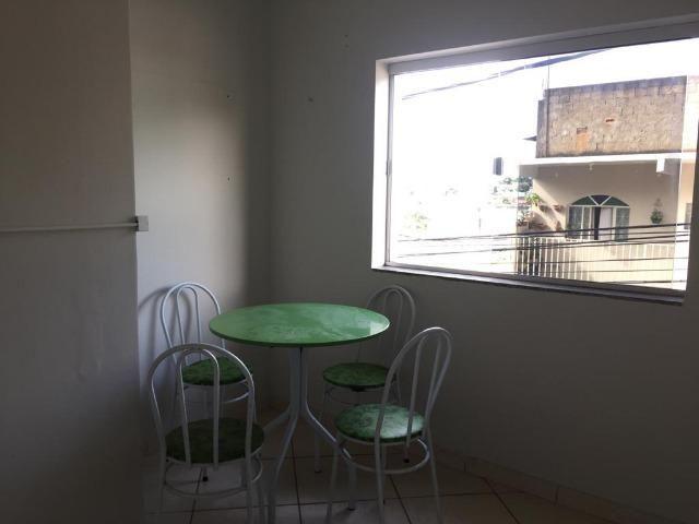 Apartamento Temporada em Três Marias - MG - Centro - Foto 6