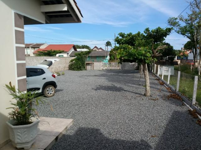 Casa em Barra do Sul - Foto 6