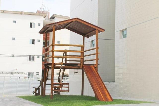 Residencial no Geisel - Foto 4