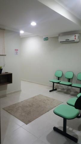 Sala próximo ao Comper da Rua Joaquim Murtinho - Foto 2