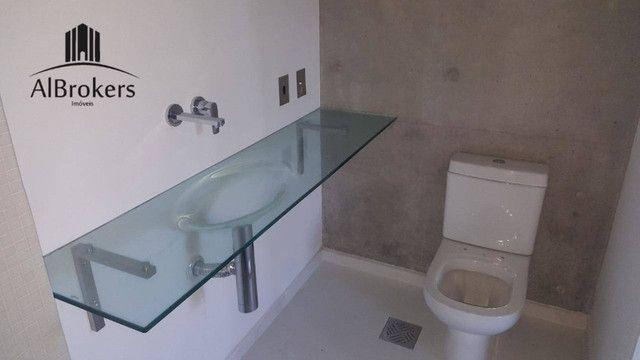 Apartamento com 1 dormitório R$ 690.000 por R$ 650.000- Petrópolis - Porto Alegre/RS - Foto 3