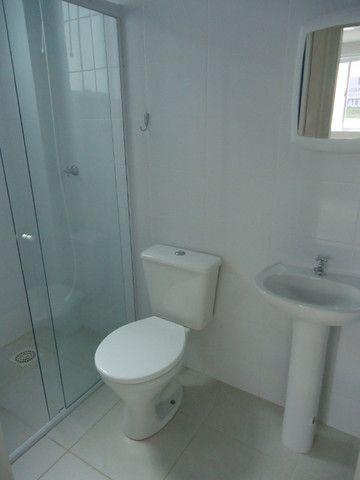 1641 - Apartamento de 2 quartos para Alugar em Biguaçu! - Foto 11