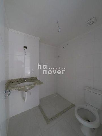 Apto à Venda 1 Dorm, Novo, Elevador, Churrasqueira - Próximo Hospital de Caridade - Foto 7