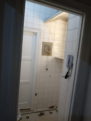 Apartamento no Catete, 1 Quarto - 40m² - Foto 13