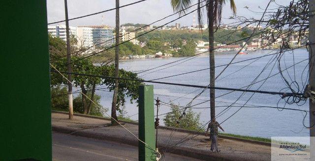 Ponto Comercial - Pontal - Locação - Foto 17