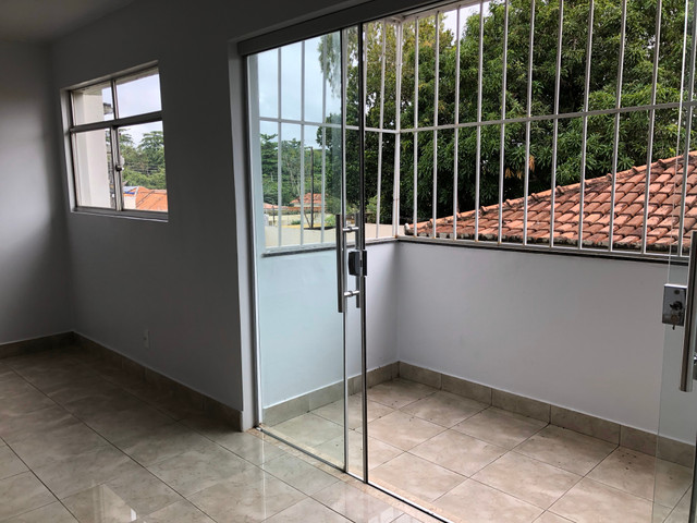 Apto Ed Portal de Marabá - Foto 3