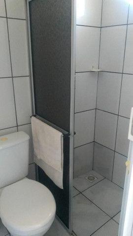 Geovanny Torres Vende: Casaa de 200 M² // 02 Suítes - Foto 6