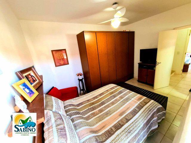Casa 3 quartos (2 suítes) com sótão, reserva do sahy, Costa Verde, Mangaratiba RJ - Foto 14