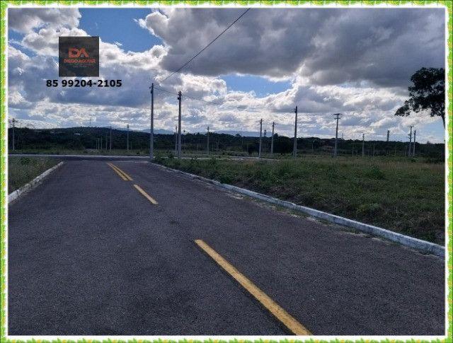 Lotes Terras Horizonte(Parcelas a partir de R$ 280,72)!! - Foto 17