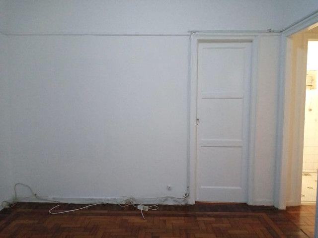 Apartamento no Catete, 1 Quarto - 40m² - Foto 7