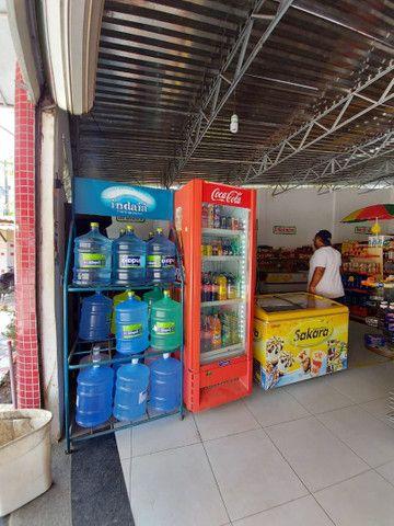 PASSO SUPERMERCADO EM ITAPARICA NA PRAIA DE ITAIRU - Foto 10