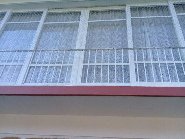 Ótima residência no Quarteirão Ingelheim com renda mensal de R$5.500,00 - Foto 8