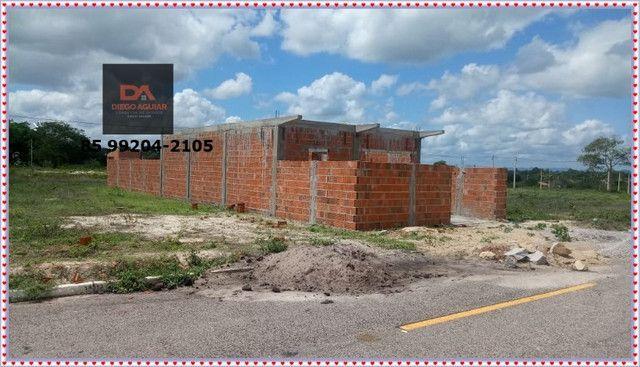 Loteamento Terras Horizonte#Adquira Já# - Foto 14