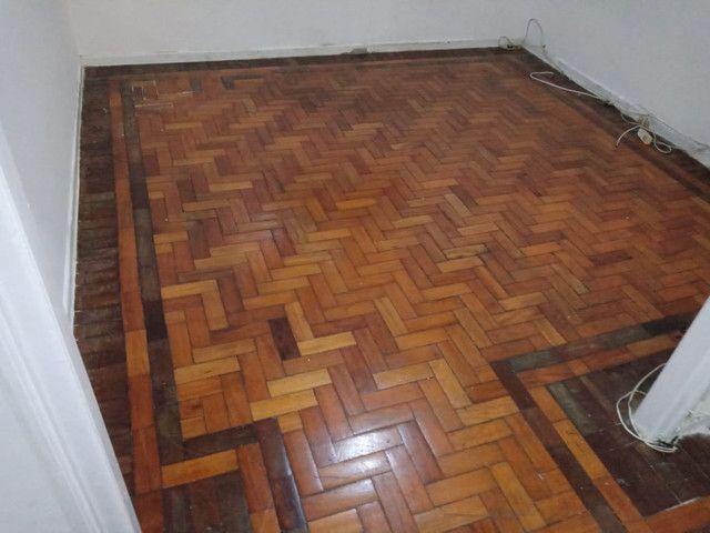 Apartamento no Catete, 1 Quarto - 40m² - Foto 5