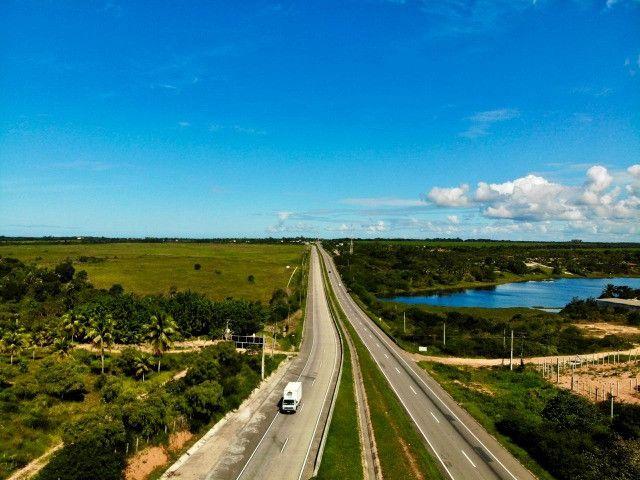 Área com 90000 m² por R$ 4.999.900,00 - São José de Mipibu/RN - Foto 10