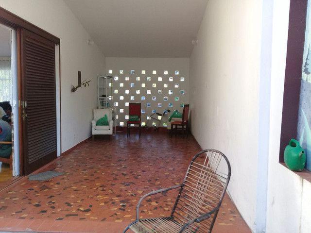 Ótima residência no Quarteirão Ingelheim com renda mensal de R$5.500,00 - Foto 10