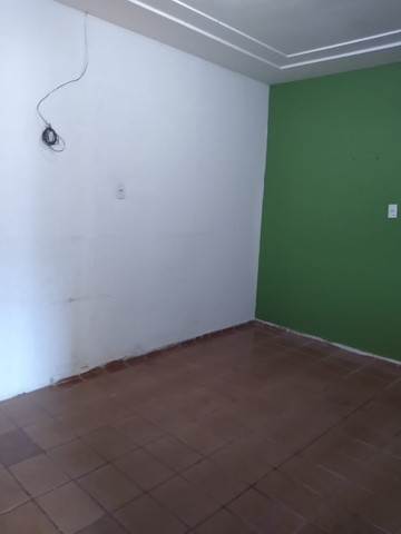 Vendo excelente casa na Zona Norte - Foto 3