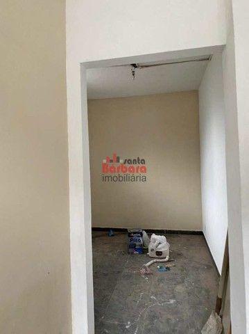 Apartamento com 1 dorm, Badu, Niterói, Cod: 2748 - Foto 2
