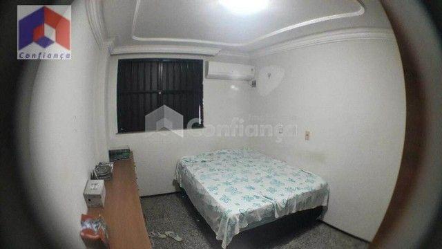 Apartamento à venda em Fortaleza/CE - Foto 10