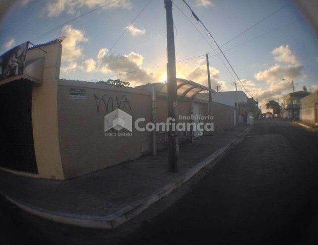 Casa a Venda no Vila Velha em Fortaleza/CE - Foto 2