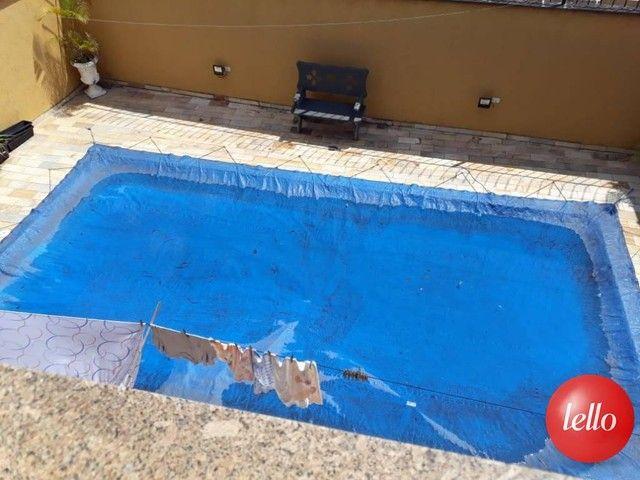 Casa para alugar com 4 dormitórios em Tremembé, São paulo cod:229705 - Foto 16