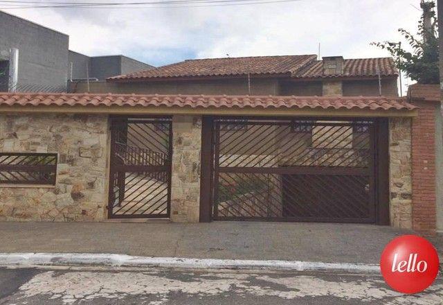 Casa para alugar com 4 dormitórios em Tremembé, São paulo cod:229705 - Foto 17