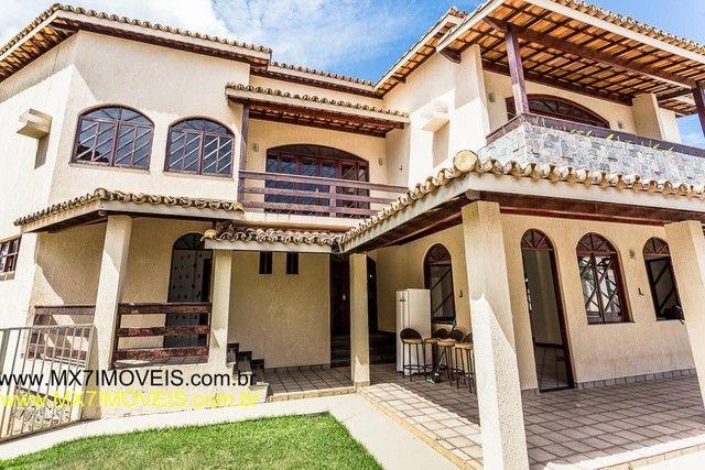 Casa em Condomínio para Venda em Camaçari, Guarajuba, 4 dormitórios, 1 suíte, 4 banheiros, - Foto 7
