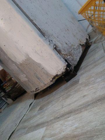 Geladeira quebra galho  - Foto 4