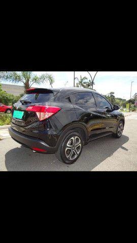 Honda HRV  - Foto 6