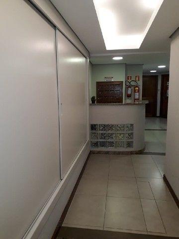 Locação Sala PORTO ALEGRE RS Brasil - Foto 4
