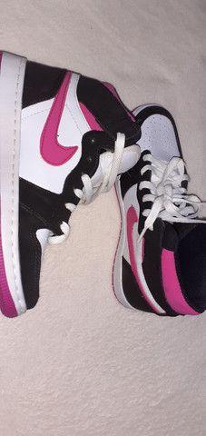 Air Jordan  - Foto 3