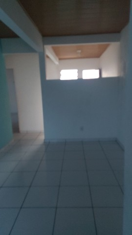 Aluguel apart - Foto 6