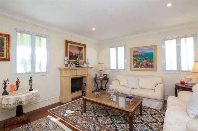 Casa de condomínio à venda com 4 dormitórios cod:3-IM74670 - Foto 6