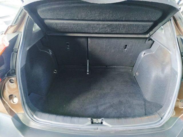 Nissan Kicks Sl Cit 1.6 AUT Completa - Foto 16
