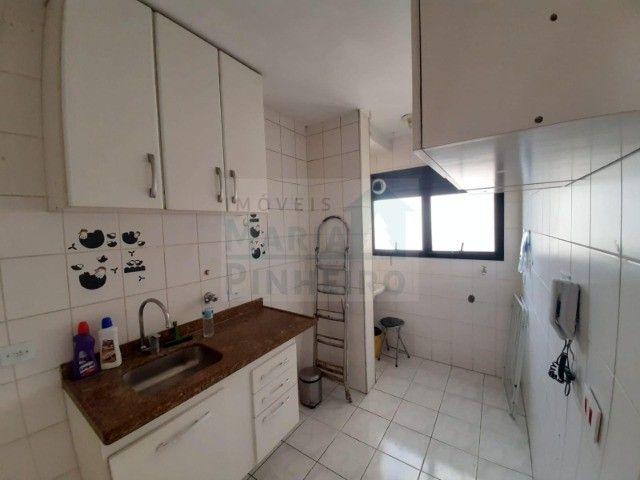 Vila Sonia, próximo estações Morumbi e futura Vila Sonia - Foto 8