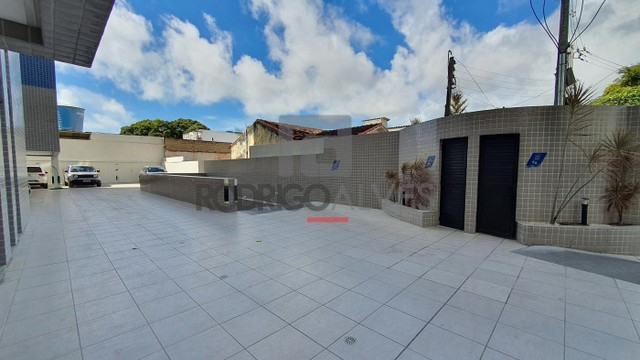 Apartamento para Venda em Maceió, Farol, 3 dormitórios, 1 suíte, 3 banheiros, 2 vagas - Foto 5