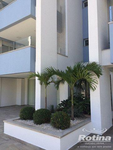 Apartamento à venda, 4 quartos, 2 suítes, 2 vagas, Santa Maria - Uberlândia/MG - Foto 4