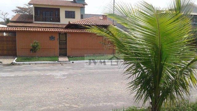 Linda casa duplex com 4 quartos, 360 m² em Interlagos - Foto 3
