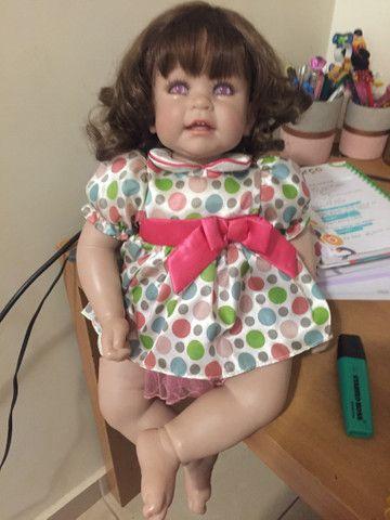 Adora doll - Foto 2