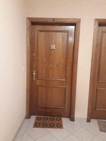 Venda Apartamento PORTO ALEGRE RS Brasil - Foto 10