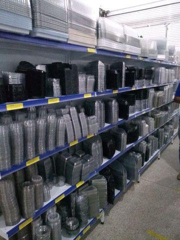 Embalagens e utensílios do Lar em geral - Foto 4