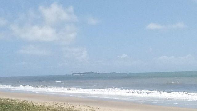 Alugo Casa de praia em Barra de Sirinhaém. Fim de semana do dia das Mães R$ 900.  - Foto 16