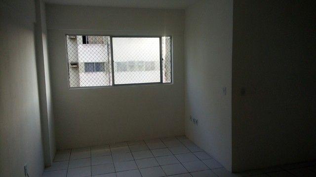 MACEIó - Apartamento Padrão - Cidade Universitária - Foto 8