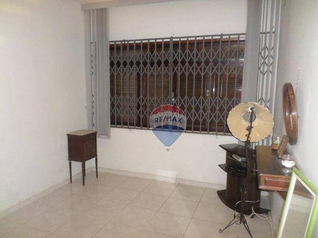 Casa 3 quartos (1 suíte) a venda, 152 m² - BAIXOU DE R$ 250 MIL PARA R$ 225 MIL - COM RGI  - Foto 11